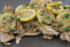 ... recipes on Pinterest | Blood orange, Infused olive oils and Olive oils
