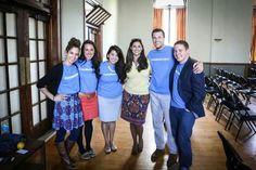 Philadelphia Pro Life leadership conference!