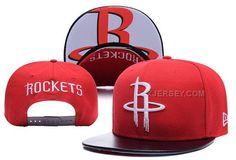 http://www.xjersey.com/rockets-adjustable-cap-xdf.html ROCKETS ADJUSTABLE CAP XDF Only $24.00 , Free Shipping!