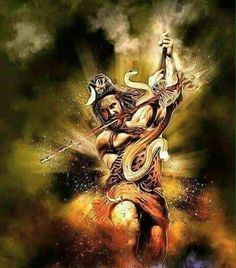 💕 har har mahadev ॐ Shiva Tandav, Shiva Parvati Images, Rudra Shiva, Shiva Art, Lord Krishna, Ganesha Art, Lord Hanuman Wallpapers, Lord Shiva Hd Wallpaper, Angry Lord Shiva