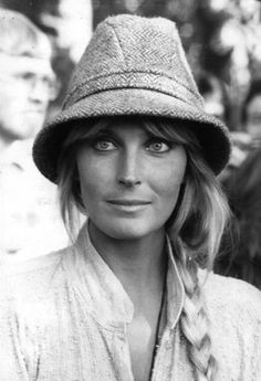 Bo. The beautiful Bo Derek. #names #bo #boderek