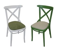Scaun Marlot tapitat - colorat Dining Chairs, Furniture, Spaces, Home Decor, Cooking, Decoration Home, Room Decor, Dining Chair, Home Furnishings