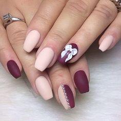 nails.quenalbertini: @priscilla_nails - Instagram profile | Pikore