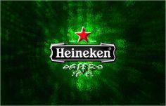 Heineken Wallpaper Brands Other Wallpapers) – HD Wallpapers