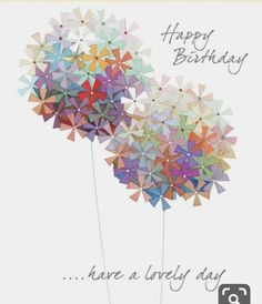 Birthday Quotes QUOTATION – Image : Sharing is Caring – Don't forget to share this quote ! Happy Birthday Video, Happy Birthday Wishes Cards, Happy Birthday Flower, Birthday Blessings, Happy Birthday Pictures, Best Birthday Wishes, Birthday Wishes Quotes, Happy Wishes, Birthday Greeting Cards
