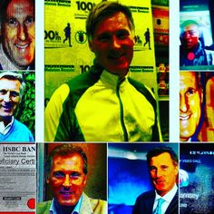 Faces of the scammers Mike Ramsey. Beware of this scammers to many different profile pictures and email address @dulaneyallson ,…