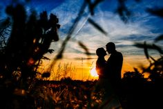 Photo by Andreas Pollok of July16 on Worldwide Wedding Photographers Community
