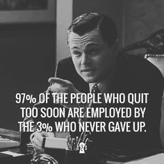#businesspassion #business #toptags @top.tags #marketing #entrepreneurship #grind #hustle #learn #education #startup #marketing #success #successquotes #build #startuplife #businessowners #ambition #dream #goals #start #money #businessman #businesswoman #businesslife #entrepreneurlifestyle #goodlife #entrepreneur #motivated #businessowners #motivation