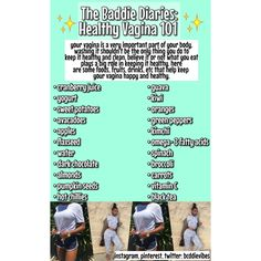 THE BADDIE DIARIES follow me on instagram and pinterest: @bcddievibes