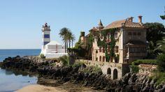 Lisbon Attractions & Activities   Four Seasons Hotel Ritz Lisbon Cascais