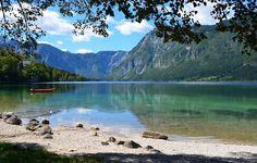 eslovenia