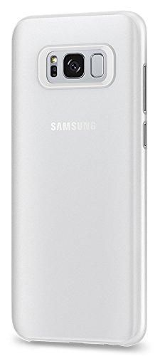 A little something new changes everything.   Spigen Air Skin G...   http://www.zxeus.com/products/spigen-air-skin-galaxy-s8-case-with-semi-transparent-lightweight-material-for-samsung-galaxy-s8-2017-soft-clear?utm_campaign=social_autopilot&utm_source=pin&utm_medium=pin