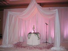 http://wwcdn.weddingwire.com/static/vendor/55001_60000/56795/thumbnails/600x600_1236980671957-wedding7.jpg