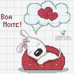 C2c Crochet Blanket, Crochet Blanket Patterns, Cross Stitch Embroidery, Cross Stitch Patterns, Crochet Home Decor, Fuse Beads, I Love Dogs, Pixel Art, Needlework