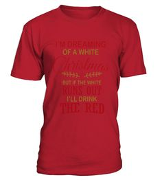 """# Funny Merry Christmas T Shirt Quote Sayings Wine Lover Tee .  Special Offer, not available in shops      Comes in a variety of styles and colours      Buy yours now before it is too late!      Secured payment via Visa / Mastercard / Amex / PayPal      How to place an order            Choose the model from the drop-down menu      Click on """"Buy it now""""      Choose the size and the quantity      Add your delivery address and bank details      And that's it!      Tags: Funny Christmas t shirt…"""