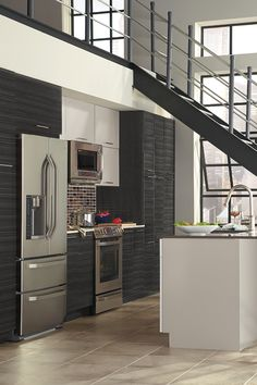 48 Best Kitchen Craft Cabinetry Images