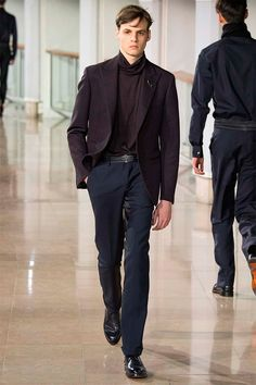 PARIS FASHION WEEK Hermes Fall 2015. www.imageamplified.com, Image Amplified (42)