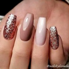 A manicure is a cosmetic elegance therapy for the finger nails and hands. A manicure could deal with just the hands, just the nails, or