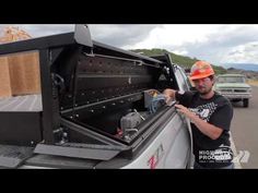 Highway Products | Pickup Packs™ - YouTube