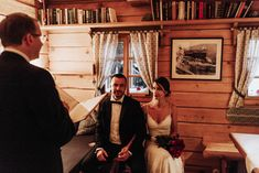 My love is gonna find you Elopement in Austria Pinewood Weddings Wedding Ceremony, Reception, Austria, Real Weddings, Finding Yourself, Couple Photos, My Love, Couples, Couple Shots