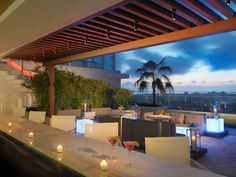 #interior #bar