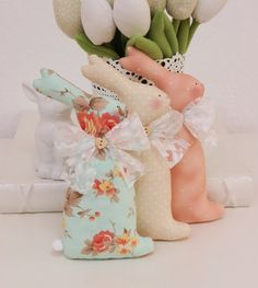 Wonderful Easter toys with tilde style Easter Toys, Easter Bunny, Spring Projects, Spring Crafts, Bunny Crafts, Easter Crafts, Diy Ostern, Easter Parade, Easter Colors