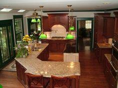 Home-depot-kitchen-design