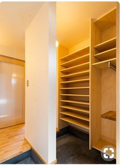 間取りの考察が続きます | 我が家のマイホーム記録~注文住宅でお家を建てます!~ Japanese Home Design, Japanese Style House, Japanese Interior, Dream Home Design, House Design, Shoe Organizer Entryway, Bedroom Minimalist, Japanese Bedroom, Home Office