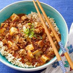 10 Essential Staples for Quick & Easy Chinese Meals