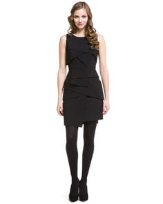 LBD deconstructed