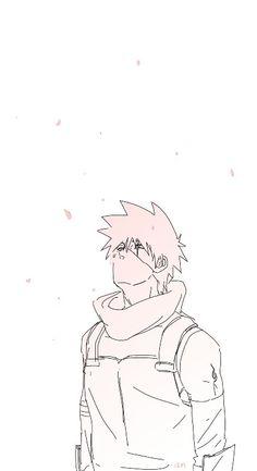 Naruto Kakashi, Naruto Shippuden, Madara Uchiha, Shikamaru, Anime Naruto, Manga Anime, Fanarts Anime, Naruto Family, Naruto Fan Art