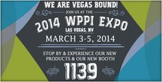 AsukaBook January 2014 News & Events we will be at WPPI in Vegas booth #1139.