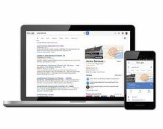 Καταχώριση Επιχείρισης Ξενοδοχείου Google My Business Professional Photography, Digital Marketing, Greece, Google, Business, Street View, Tours, Seo, Greece Country