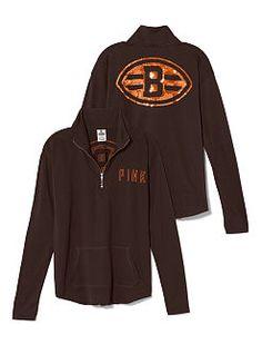 35977561431 Reebok Peyton Hillis Cleveland Browns Women's Replica Jersey – Brown | Cleveland  Browns Gear | Pinterest | Cleveland