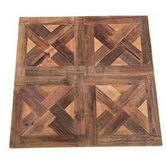 Wood Wall Art Decor, Wooden Wall Art, Hanging Wall Art, Wood Art, Coffee Table Images, Pine Walls, Medallion Wall Decor, Wood Patterns, Rustic Design
