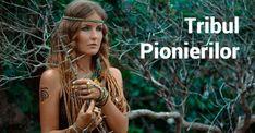 Tribul Pionierilor