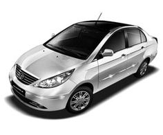 Get the best cab service for your road trip from Pune to Mumbai, we offer you the best cabs for your trip and you can select according to your own choice and requirement. The fares for this is very low as compared to the others in market.