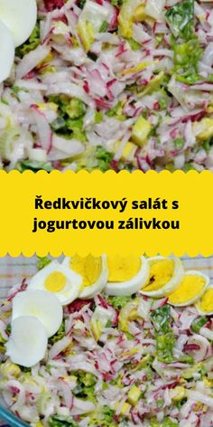 Cobb Salad, Food And Drink, Low Carb, Diet, Chef Recipes