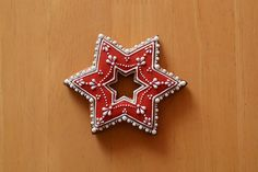 Cufflinks, Enamel, Accessories, Vitreous Enamel, Enamels, Glaze, Ornament