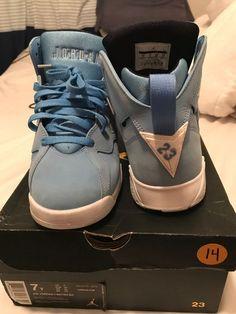 eb00b922751364 Jordans Size 7  fashion  clothing  shoes  accessories   kidsclothingshoesaccs  boysshoes (