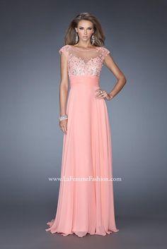 prom dresses in lansing mi
