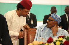 'Buhari may sell our national anthem flags' - Shehu Sani  Senator Shehu Sani has criticised President Muhammadu Buharis led federal governmentShehu Sani has once again blasted thePresident Muhammadu Buhari led federal government. The senator representing Kaduna central senatorial district has criticised the federal governments moves to sell national assets in order to revive the ailing economy.  The Kaduna state Senator had earlier declared that all those calling for the sale of national…