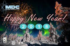 Happy New Year! #MDCVacuum #NewYear #NewYears #newyear2018 #newyearseve #vacuumtech #vacuumscience #vacuumtechnology #vacuumchamber #highvacuum #aurora #auroraborealis #northernlights #fireworks #science #physics #synchrotron #research #UHVchamber #vacuumchambers #happynewyear #ultrahighvacuum #space #spacesimulation #thermalvacuum #innovation #MassSpec #apsmarch #vacuum #particlephysics #accelerator #particleaccelerator #molecularbeamepitaxy
