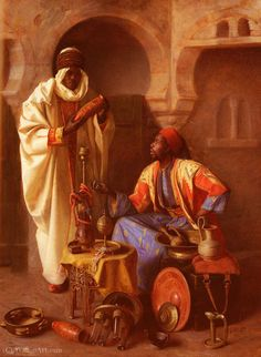 People of Color in European Art History African Culture, African History, Black History Facts, Art History, Strange History, Tudor History, European History, British History, African American Art
