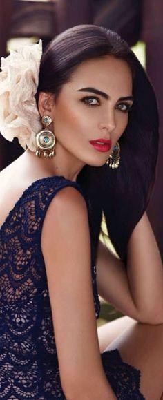 Fashion,Beauty,Landscape,Home Designe,Sexy Girls. Beautiful Eyes, Beautiful People, Most Beautiful, Beautiful Women, Glamour, Pretty Woman, Close Up, Fashion Beauty, Blond