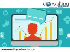 https://flic.kr/p/SwGwdD   ¿Cada cuando debo analizar los resultados dentro de las redes sociales_ SPEAKER MIGUEL BAIGTS 1   ¿Cada cuándo debo analizar los resultados dentro de las redes sociales? SPEAKER MIGUEL BAIGTS. Esto lo puedes hacer cada mes, pero para realmente observar y poder analizar el comportamiento digital de tus usuarios, lo más recomendable es hacerlo cada tres meses. En Consulting Media México realizamos análisis completos de los resultados de tus publicaciones…