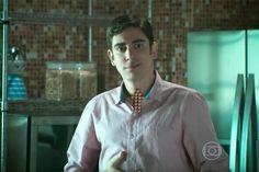 'Iogurte Activista' com lactofascistas vivos – viu a última do Marcelo Adnet? - Blue Bus