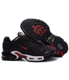 air max plus junior