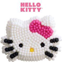 Craft Super Center - Wilton Icing Decorations - Hello Kitty, $3.74 (http://www.craftsupercenter.net/wilton-icing-decorations-hello-kitty/)
