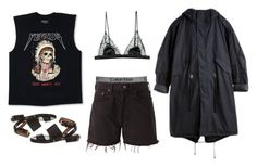"""""""Untitled #996"""" by nia-tanra ❤ liked on Polyvore"""